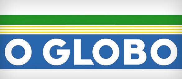 Globo repercute Ficha Limpa