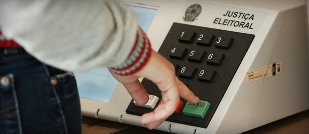 PSDB-RJ e as eleições 2012