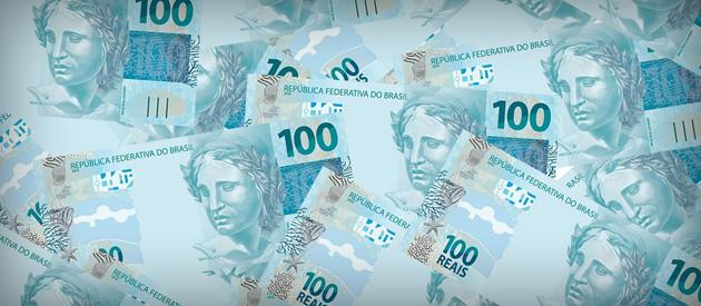 Luiz Paulo comenta renegociação da dívida e pede Audiencia Pública