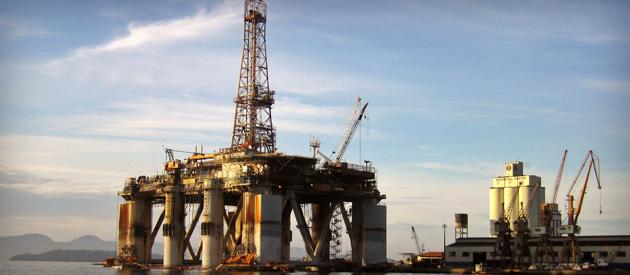 A herança maldita na Petrobras