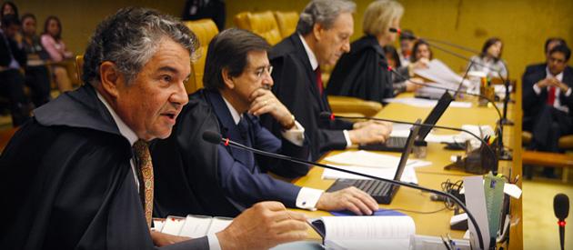 Luiz Paulo comenta Mensalão e processo eleitoral pós Constituição de 1988