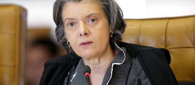 Luiz Paulo comemora liminar da Ministra Carmen Lúcia a favor do Rio de Janeiro