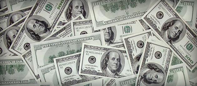Luiz Paulo critica falta de transparência em empréstimo a governo Cabral