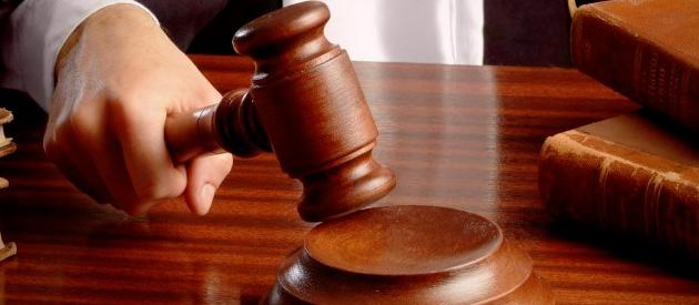 Emenda Constitucional regulamenta nomeação para o Tribunal de Contas do Estado