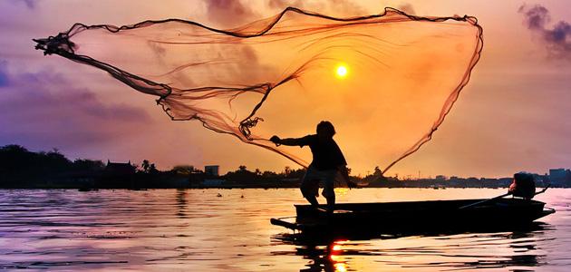 Projeto que isenta de ICMS a compra de barcos para pescadores é aprovado na Alerj