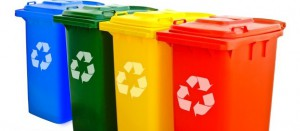 coleta-seletiva-de-lixo
