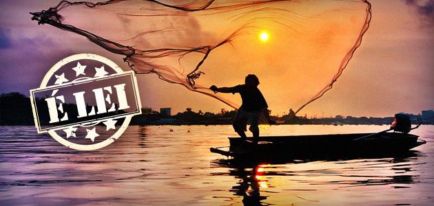 Agora é Lei: Pescadores terão isenção de ICMS na compra de barcos