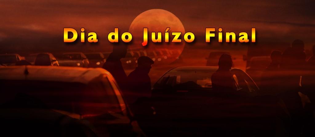 Juizo_carro