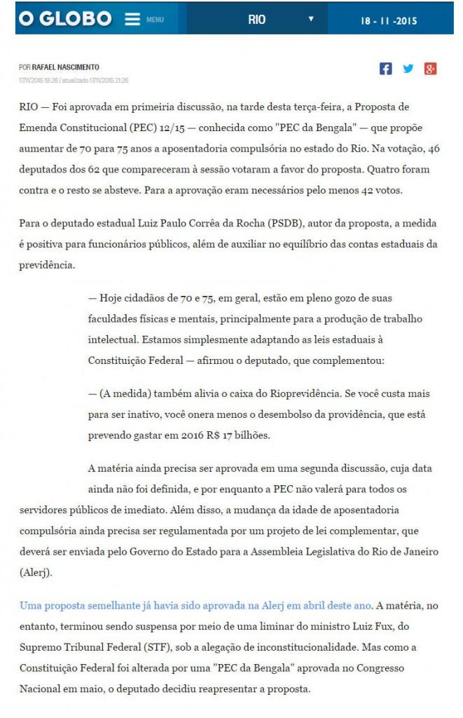 JornalOGloboPecdaBengala18112015