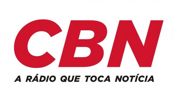 'Empréstimo resolve um ponto na crise, mas não é a solução', afirma deputado estadual do RJ