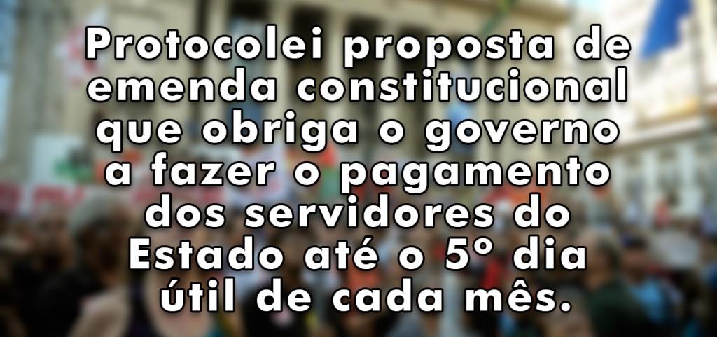 Foto: Foto Pública / Fernando Frazão / Agência Brasil