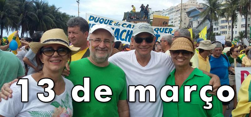 manifesta13