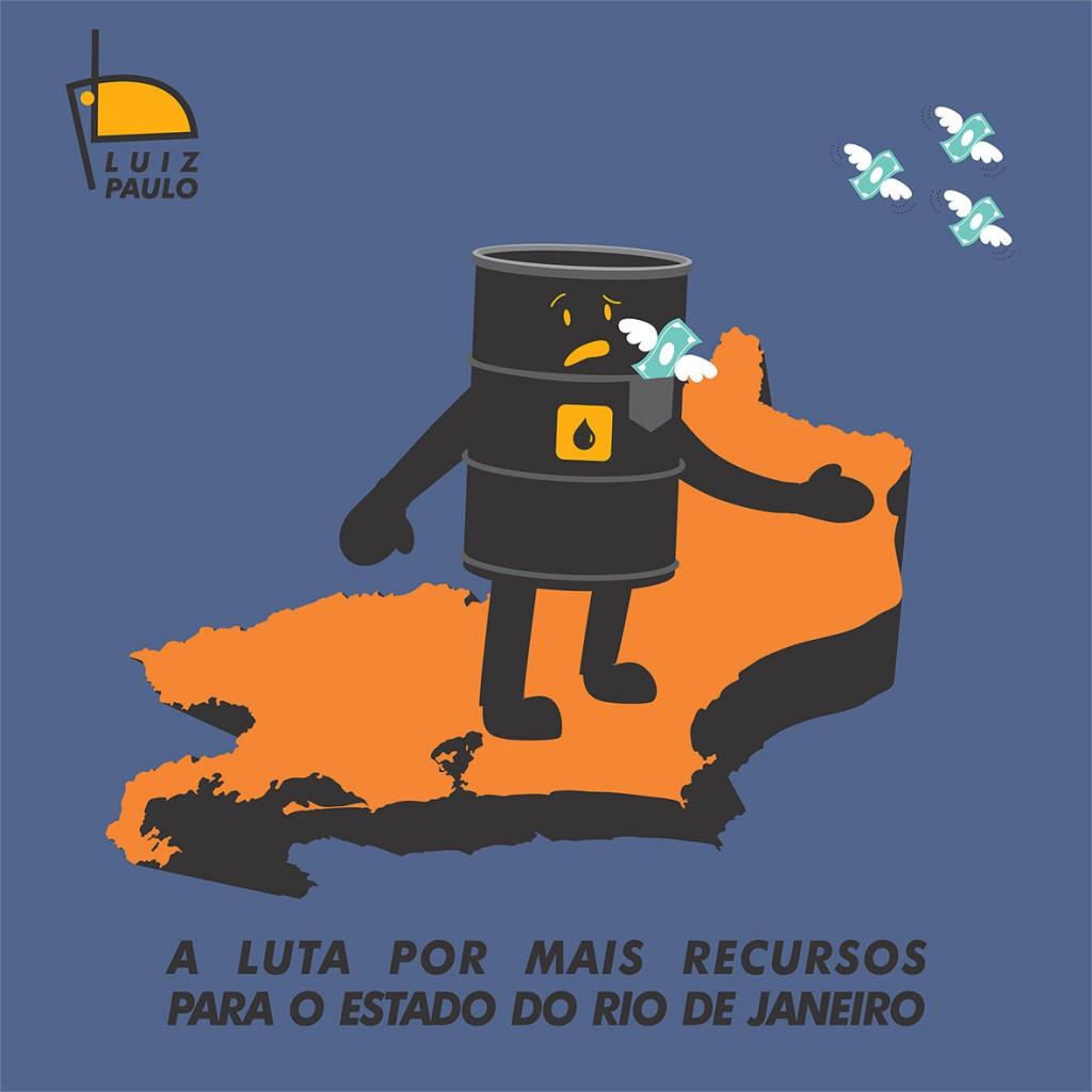 ARTE PETROLEO LUIZ PAULO FACEBOOK_100dpi