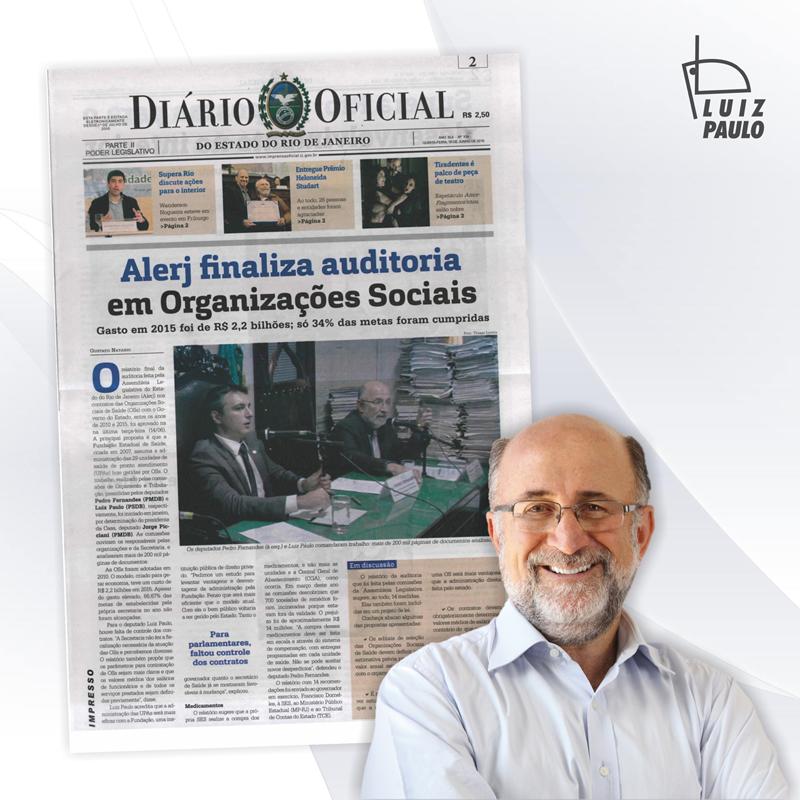 diario oficial luiz paulo_reduzido