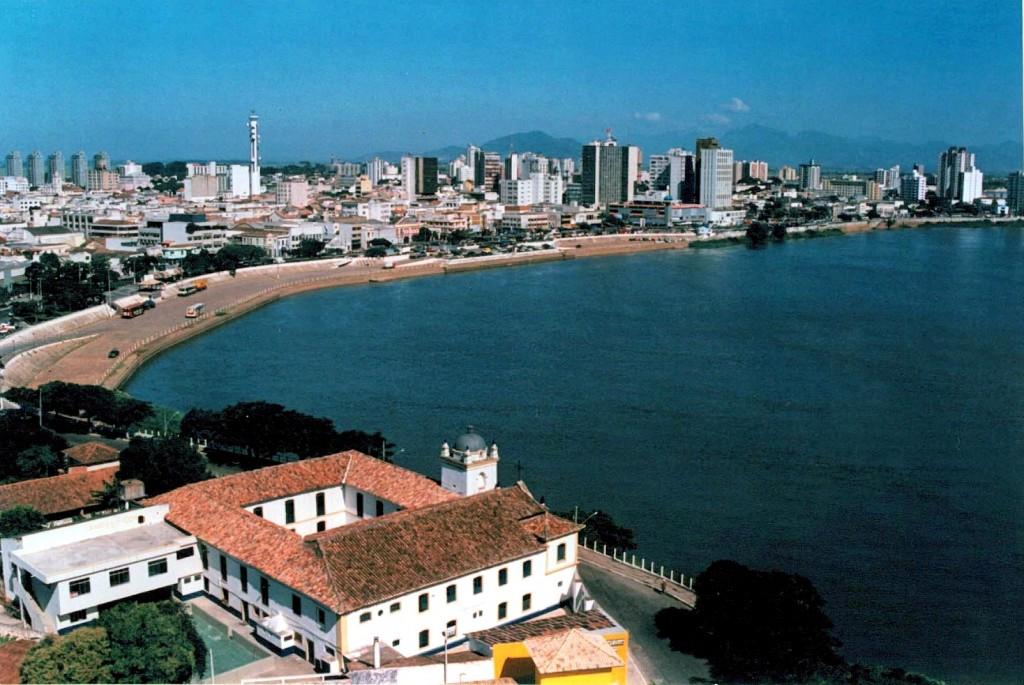 foto:https://en.wikipedia.org/wiki/Campos_dos_Goytacazes