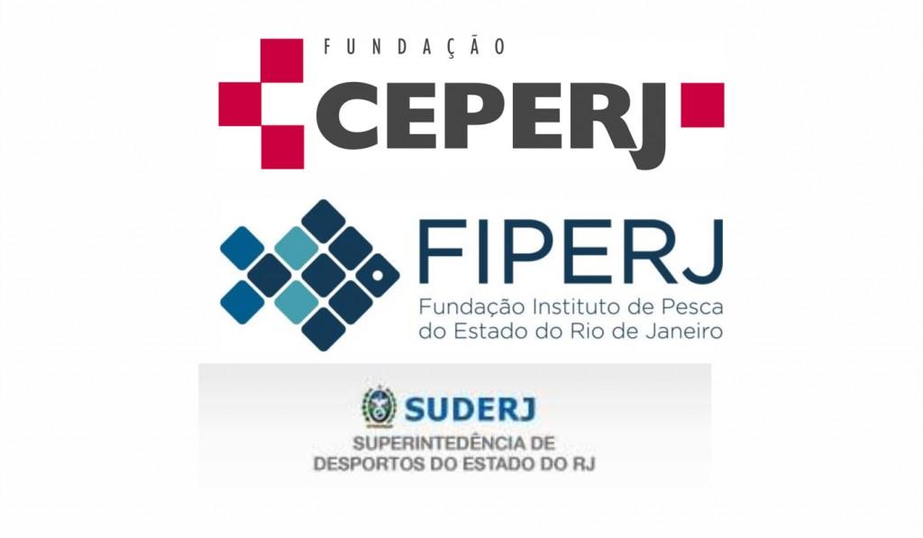 ceperj_red
