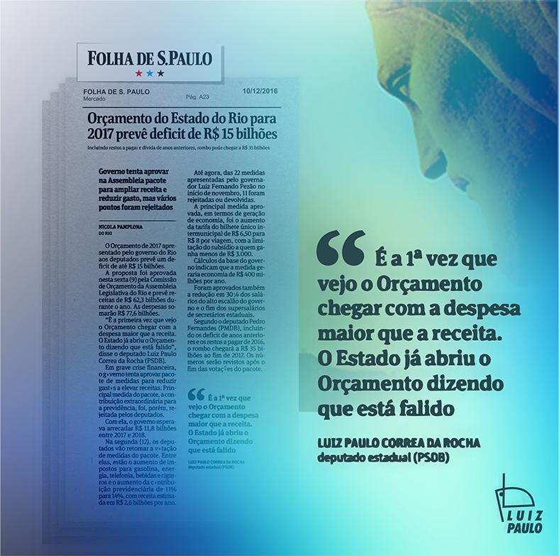 luiz-paulo-folhared
