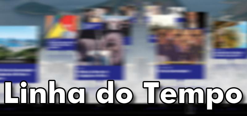 Conheça a vida do deputado Luiz Paulo