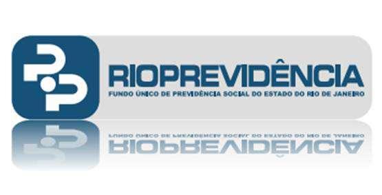 Fundo do Rio previdência poderá ganhar novas receitas