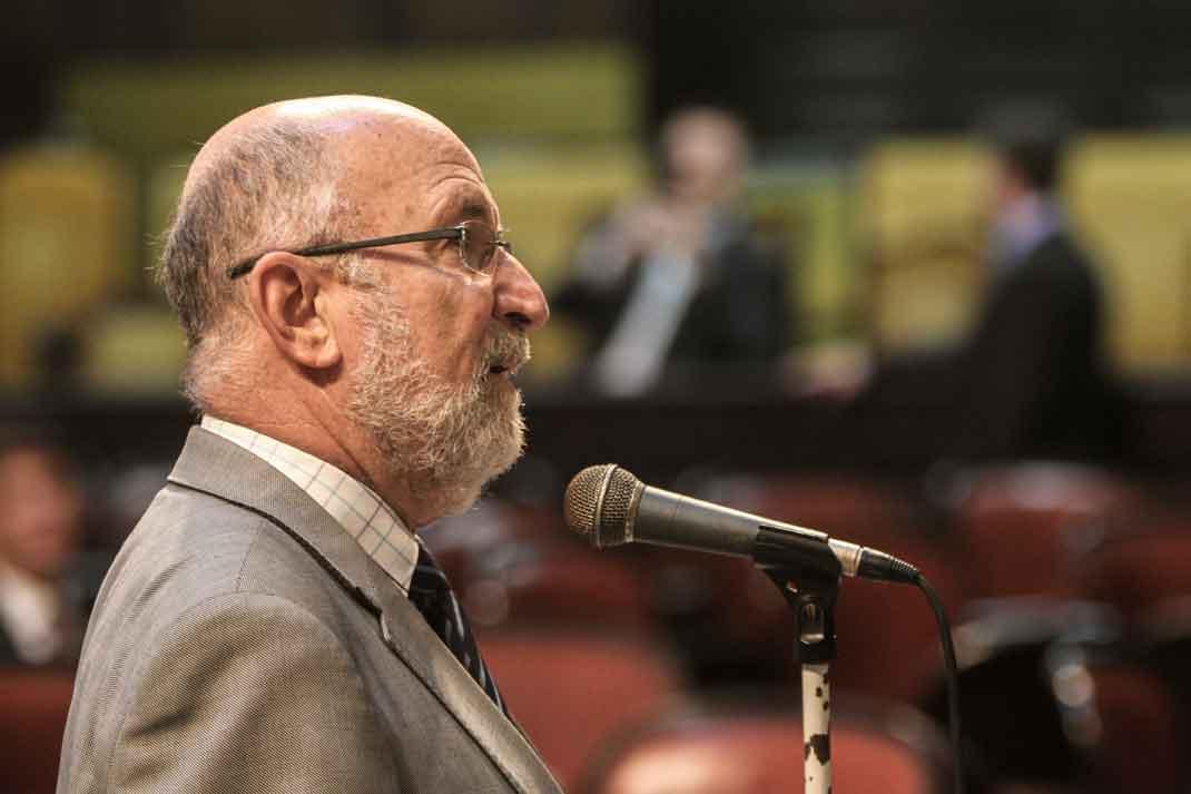 Lei do deputado Luiz Paulo determina o fim da vistoria veicular pelo DETRAN
