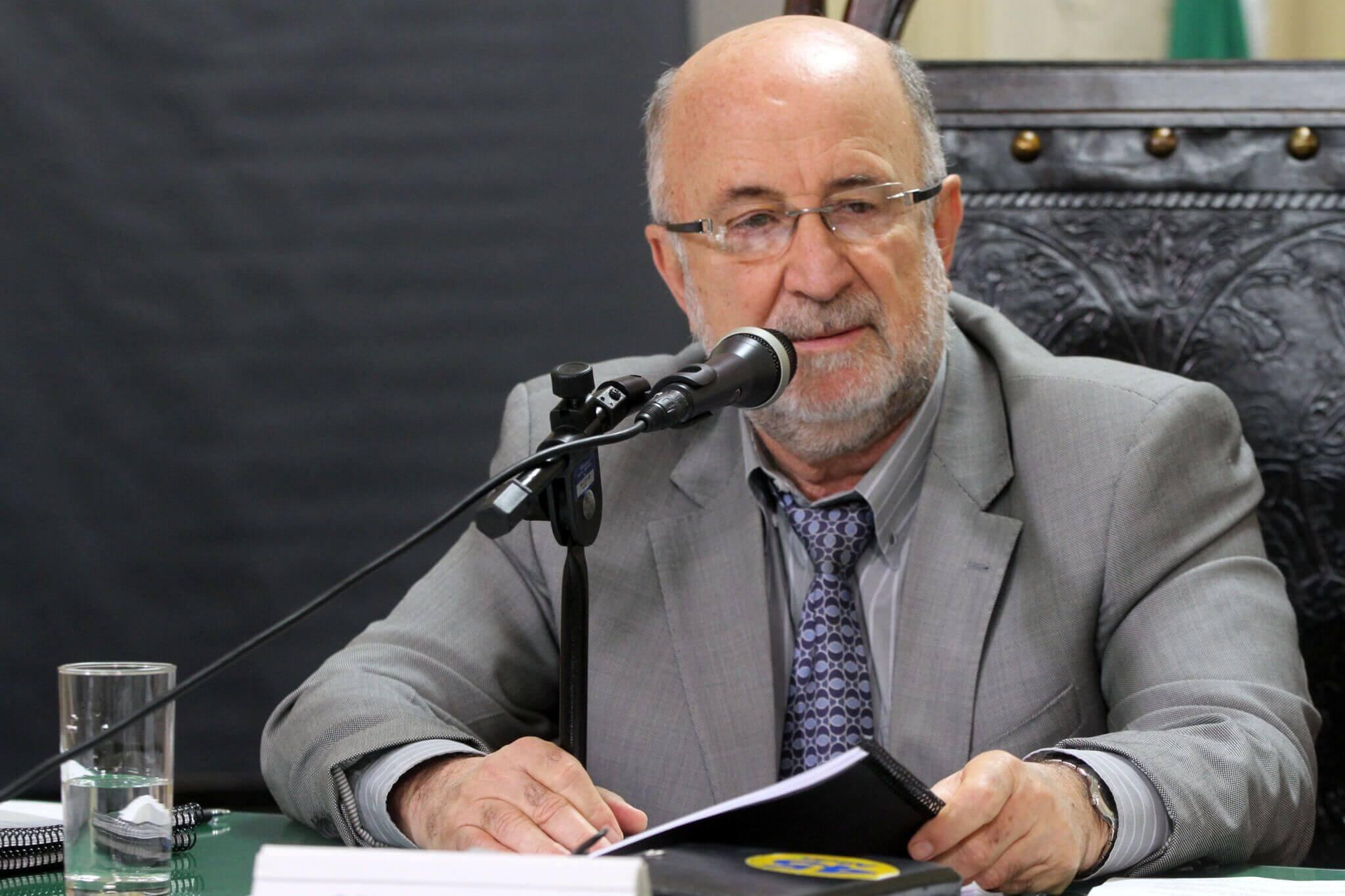 Razões do fracasso das UPPs, por Luiz Paulo